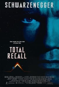 total-recall-movie-poster-1990