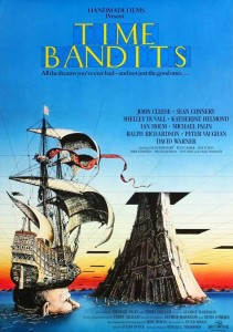 Time-Bandits-Theatrical-Poster