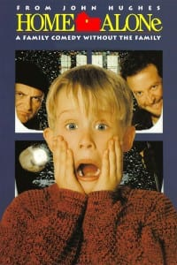 home-alone-movie-poster