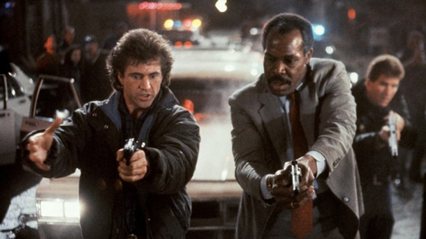 lethal-weapon-1987
