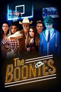 The Boonies (2019)