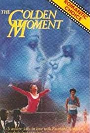 The Golden Moment: An Olympic Love Story (1980)
